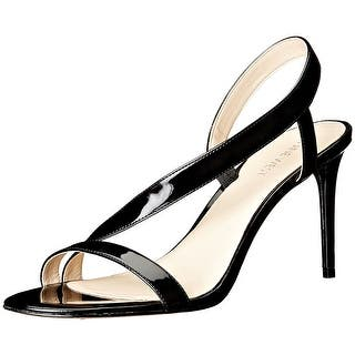 Nine West Shoes For Less Overstock Com