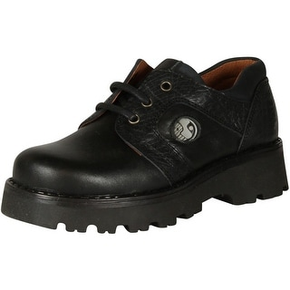 Petit Boys 60802 Made In Spain Quality Shoes