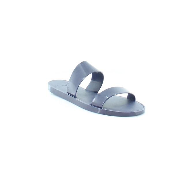 Joie Laila Women's Sandals Dark Navy - 6