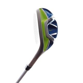 New Nike Vapor Fly Hybrid #3 20* LEFT HANDED w/ R-Flex Fubuki Z 70 Shaft +HC