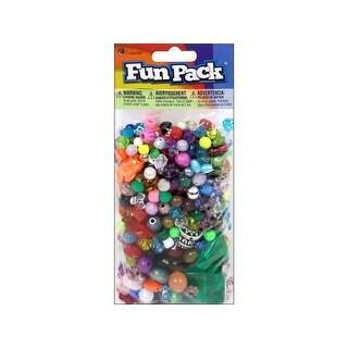 34734440 Cousin Fun Pack Bead Mix