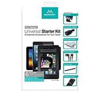 Merkury Innovations MI-UBTB6-88W Universal Starter Kit for 7 to 10 inches Tablets https://ak1.ostkcdn.com/images/products/is/images/direct/77bbf96c7d10a8c34e0b3dc2534039edd739b5c4/Merkury-Innovations-MI-UBTB6-88W-Universal-Starter-Kit-for-7-to-10-inches-Tablets.jpg?impolicy=medium