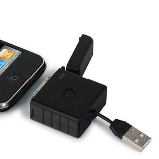 Digipower Js1-Ip Instant Charger Iphone|https://ak1.ostkcdn.com/images/products/is/images/direct/77bda0726bf75847a48f5a2eca67c43aac211b93/Digipower-Js1-Ip-Instant-Charger-Iphone.jpg?impolicy=medium