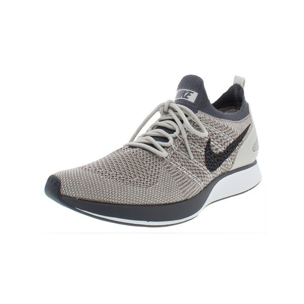 c2d0eed2731 Shop Nike Womens Air Zoom Mariah FK Racer Athletic Shoes Knit Running -  Free Shipping Today - Overstock - 27945770