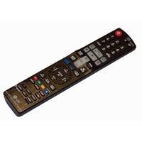 OEM LG Remote Control: BH9220, BH9220BW, BH9220BWMT, BH9420, BH9420PW, BH9420PWMT