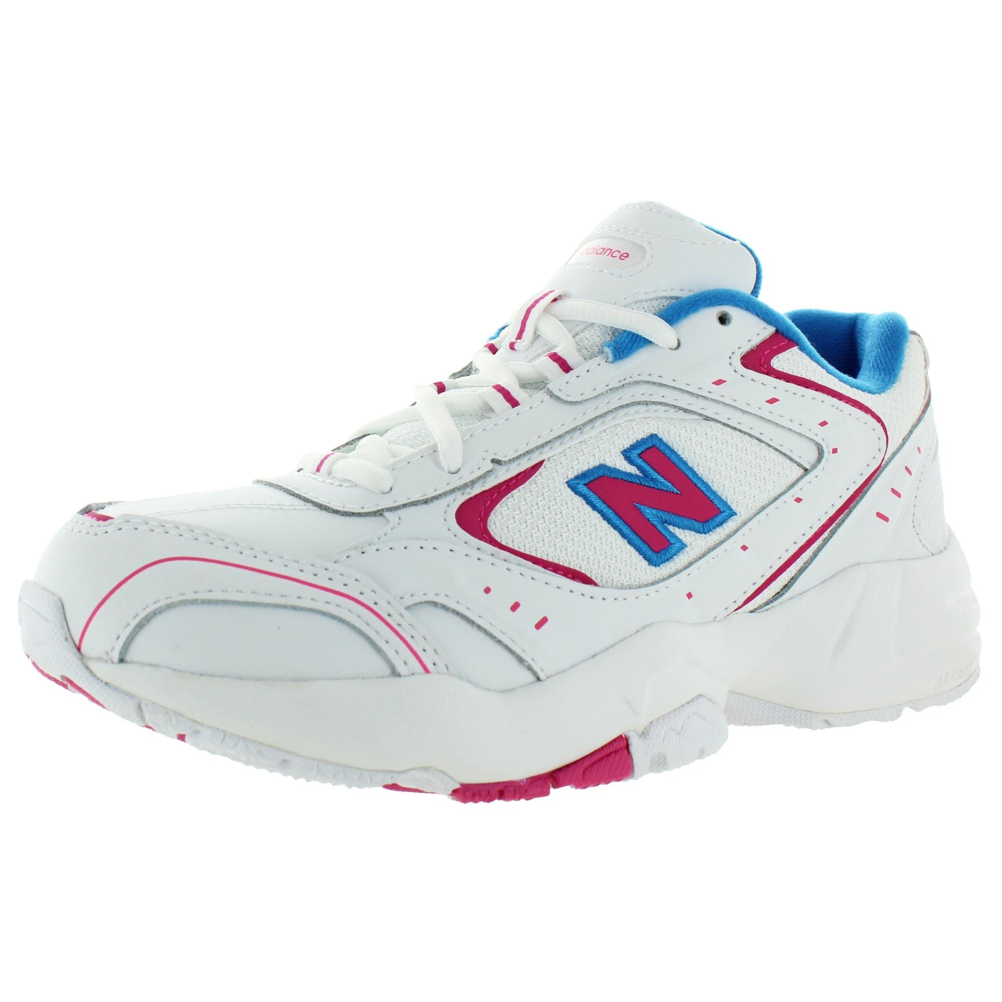 Shop New Balance Mens 452 Running