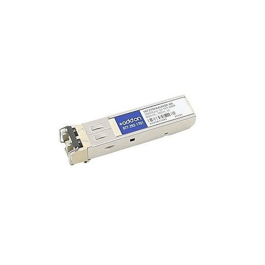 Addon Trf2716aalb400-Aok 1000Bsx Mmf Sfp Opnext Lc 850Nm 550M Transceiver