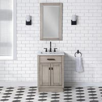 Buy Water Creation Bathroom Vanities Vanity Cabinets Online At Overstock Our Best Bathroom Furniture Deals