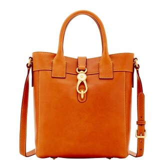 Dooney & Bourke Florentine North South Amelie Tote (Introduced by Dooney & Bourke at $328 in Jul 2017)