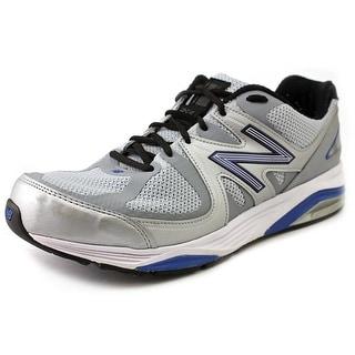 New Balance M1540 4E Round Toe Synthetic Running Shoe