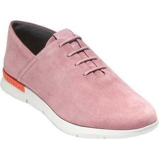 106786e2c3c Size 7.5 Cole Haan Shoes