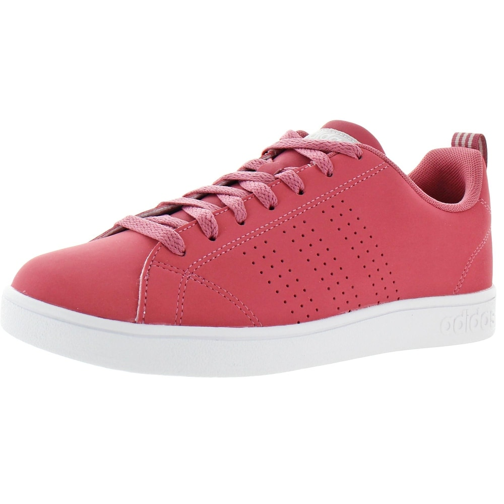 adidas shoes for women online
