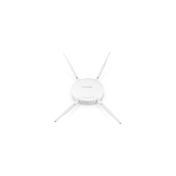 Engenius EAP1300EXT Indoor Wireless Access Point w/ Qualcomm 717 MHz Quad-Core CPU