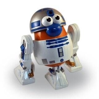 Star Wars Mr. Potato Head Artoo-Potatoo R2-D2 Figure