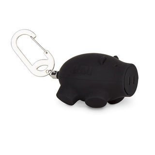 Link to BUQU Chubs USB Power Bank - Black Similar Items in Electrical Cords