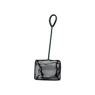 """Boss 00010 Aquarium Fish Net, 14"""" Length"""