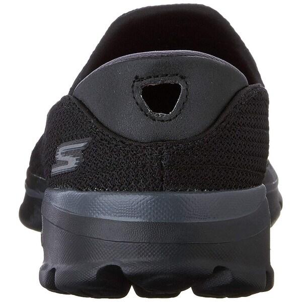 Skechers Performance Men's Go Walk 3 Slip On Walki Choose