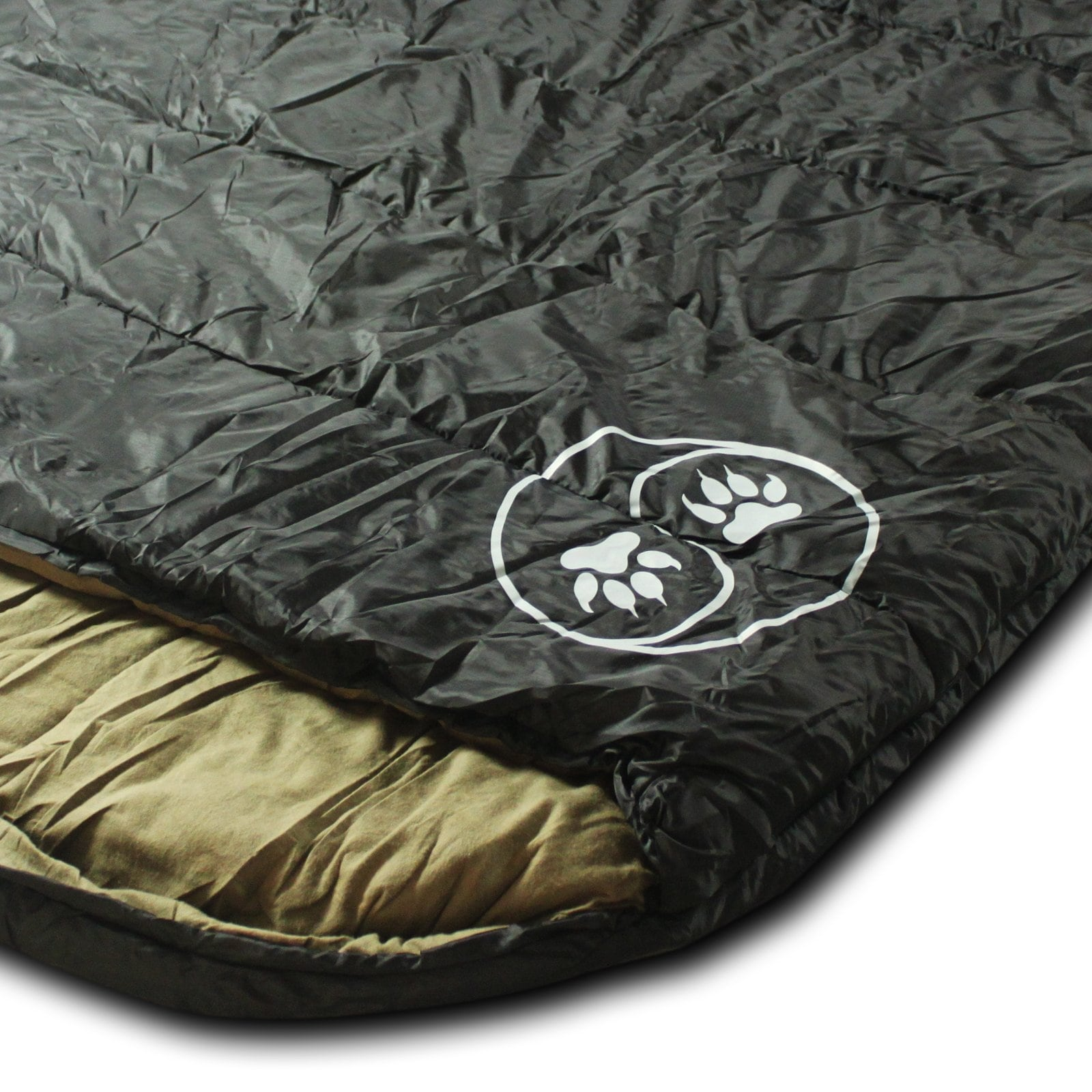 Outdoor Gear Camping Hiking Sports