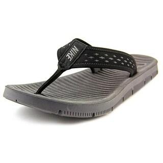 Nike Celso Motion Slide Open Toe Synthetic Slides Sandal