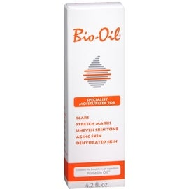 Bio-Oil Liquid 4.20 oz