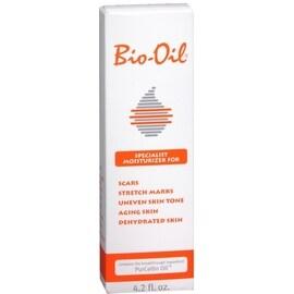 Bio-Oil Liquid 4.20 oz