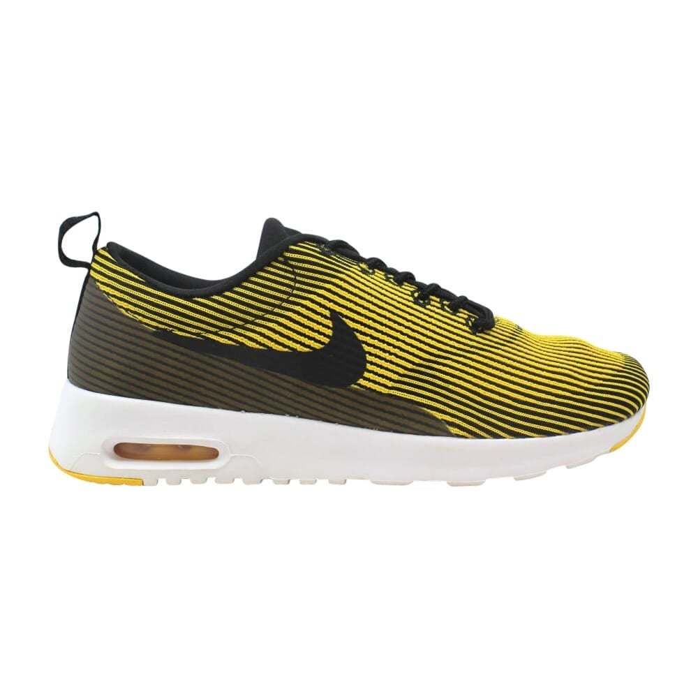 Buy Women's Athletic Shoes Online at Overstock   Our Best