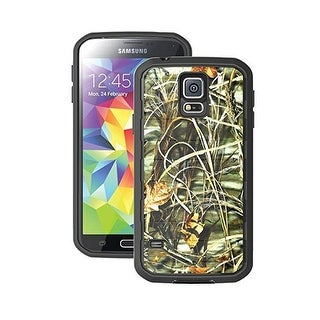 Body GloveRealTree HD Maxx Rise Case for Samsung Galaxy S5