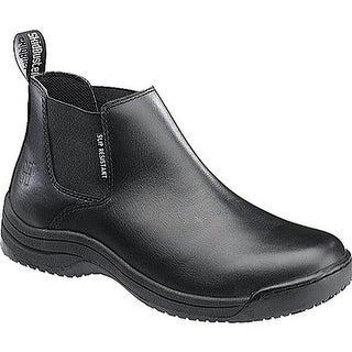 Skidbuster Men's S5073 Black