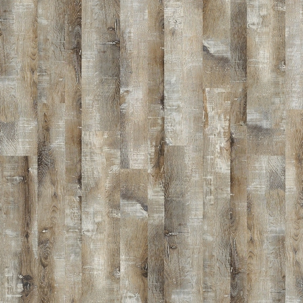 Shaw SL086 Designer Choice Mixed Width 12mm Thick Laminate Flooring -. Opens flyout.