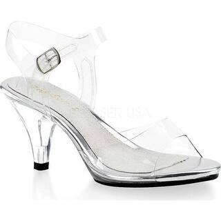 0f67c407ccae Size 14 Women s Shoes