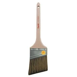 "Purdy 144296030 OX-O-Angular Trim Paint Brush, 3"""
