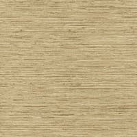 York Wallcoverings WB5498 Botanical Fantasy Horizontal Grasscloth Wallpaper - beige/russet/taupe