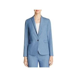 T Tahari Suits Suit Separates Find Great Women S Clothing Deals