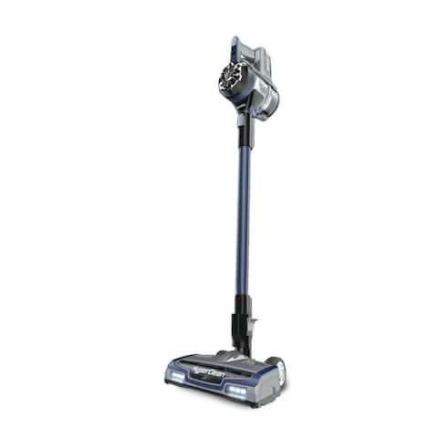 Eureka NEC229 HyperClean Pet Plus Cordless Stick Vacuum