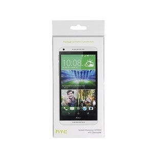 HTC Screen Protector for HTC Desire 816