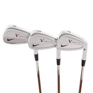 New Nike VR Pro Combo Iron Set 8-PW Uniflex Steel RH|https://ak1.ostkcdn.com/images/products/is/images/direct/77f6b9463ca83e5bd4e3c5b793ca6bff3a09754e/New-Nike-VR-Pro-Combo-Iron-Set-8-PW-Uniflex-Steel-RH.jpg?impolicy=medium