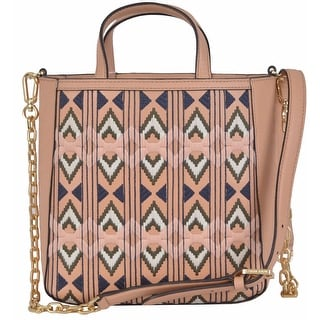 Tory Burch Handbags Our Best Clothing Shoes Deals Online At