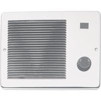 Broan-Nutone White Wall Heater 174 Unit: EACH