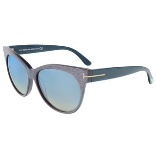 Tom Ford Havana Sunglasses  tom ford women s sunglasses the best deals for may 2017