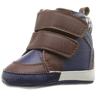 Rising Star Casual Shoes Adjustable - 1