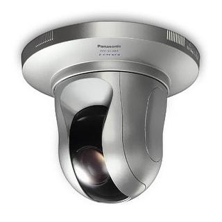 Panasonic WV-SC384 Panasonic WV-SC384-I-Pro Lite Camera
