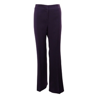 Nine West Women's Baroque Dress Pants