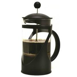 Primula TCP-2908 Today Pierre Coffee Press, Black