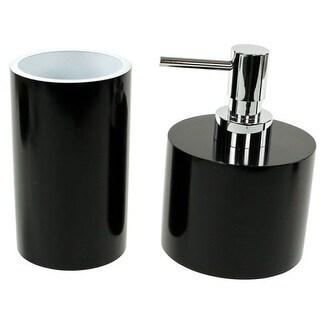 Nameeks YU581 Gedy Bathroom Accessories Set