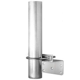 Wilson 901117 Yagi Antenna Pole Mounting Assembly