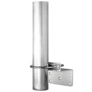 Wilson 901117 Yagi Antenna Pole Mounting Assembly