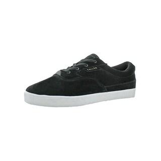 Fallen Mens Carlin Skate Shoes Vulc Fashion