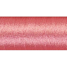 Light Coral - Sulky Rayon Thread 40Wt 250Yd