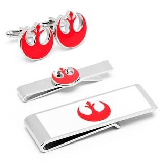 Rebel Alliance Symbol 3-Piece Gift Set