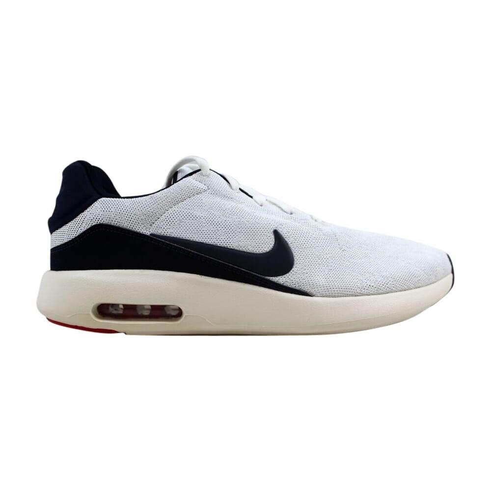 Nike Air Max Modern Flyknit Mens Footwear from